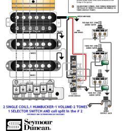 seymour duncan wiring diagram single [ 825 x 1045 Pixel ]