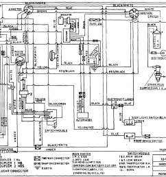 wiring diagram for squire bullet on fender squier jazz bass wiring diagram fender squier guitar [ 2076 x 1525 Pixel ]