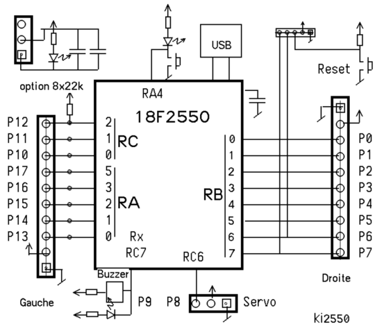 Wiring Diagram Honeywell Hz311