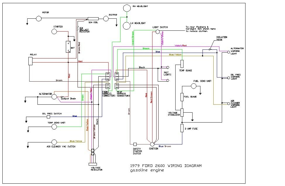 Wiring Diagram Jmor