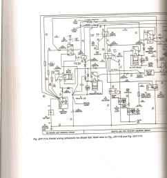 wiring diagram john deere lt155 15 amp john deere lt155 wiring harness [ 1573 x 2193 Pixel ]