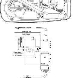 wiring diagram motorguide trolling motor on 12 volt boat wiring diagram parts of the foot  [ 1896 x 2367 Pixel ]