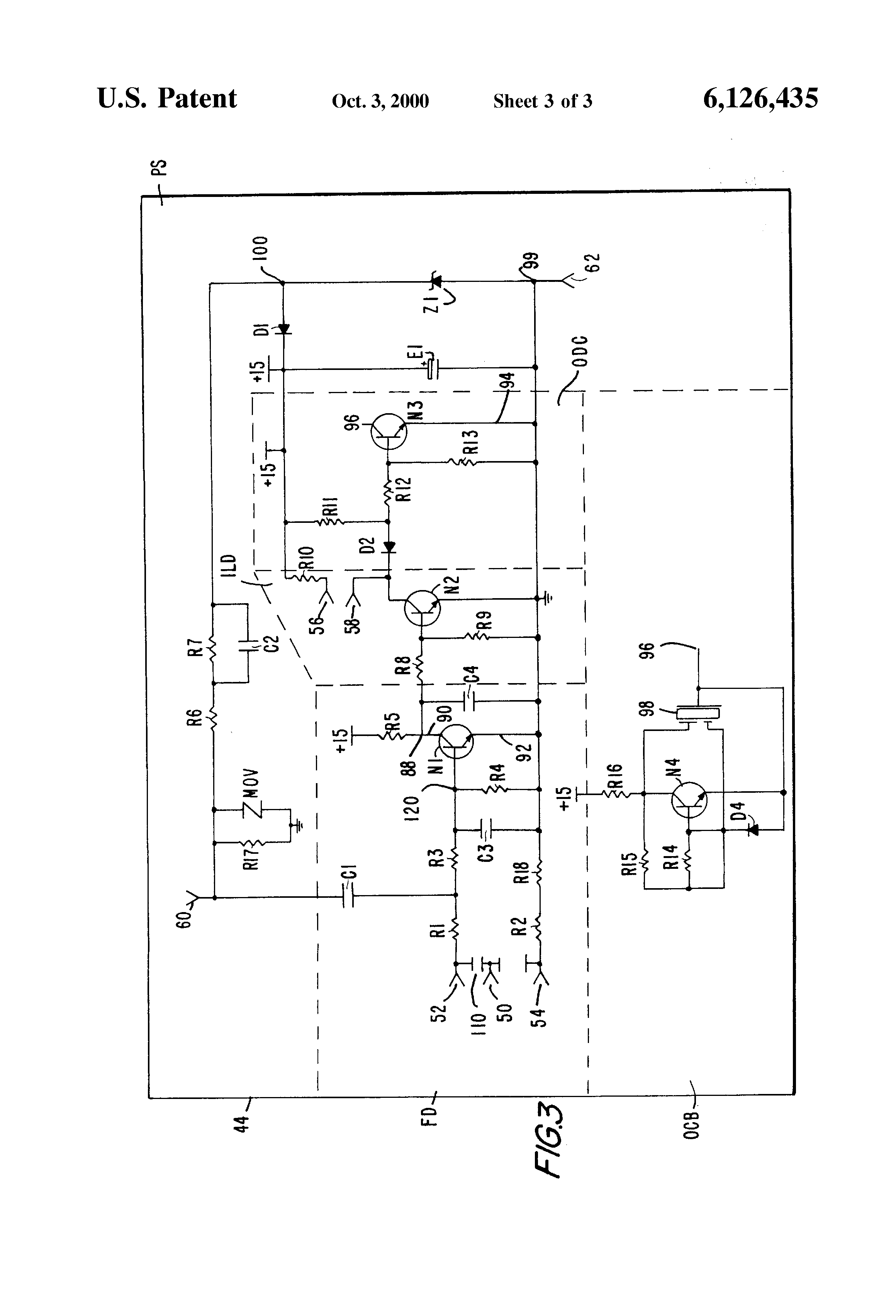 Wiring Diagram On An Ignitor System For At Tappan Gas Stove