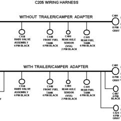 Thermodisc Wiring Diagram 79 Corvette Starter Thermostat Therm O Disc Attic Fan
