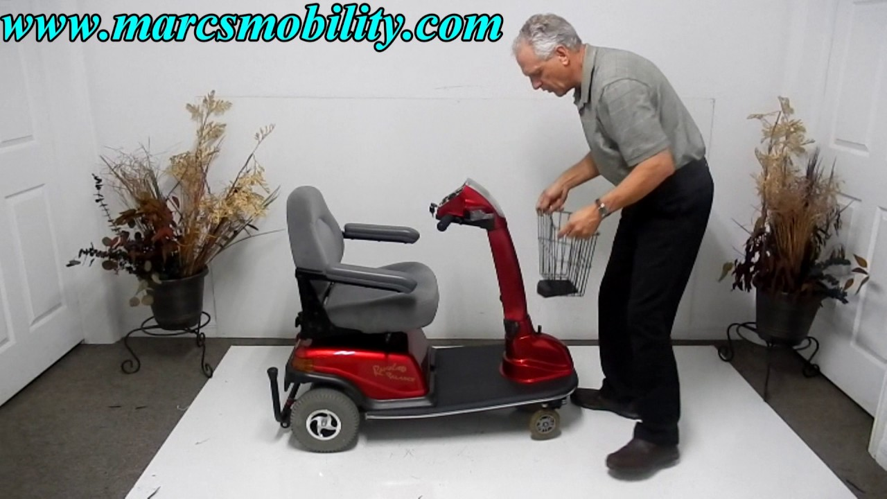 hight resolution of electric mobility rascal scooter wiring diagram