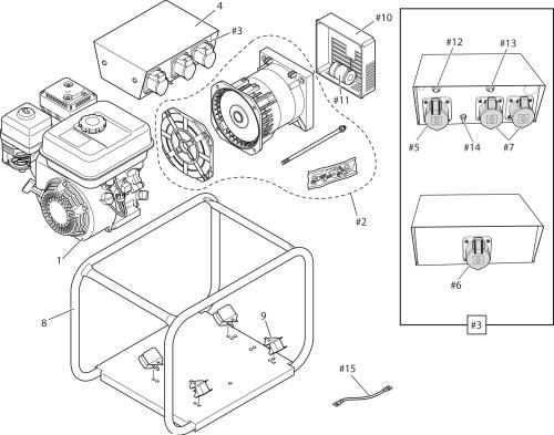 small resolution of wiring diagram to 14 hp kawasaki motor