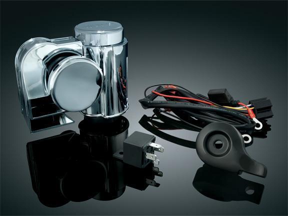Car Air Horn Wiring Diagram | familycourt.us Harley Davidson Horn Wiring Diagram on