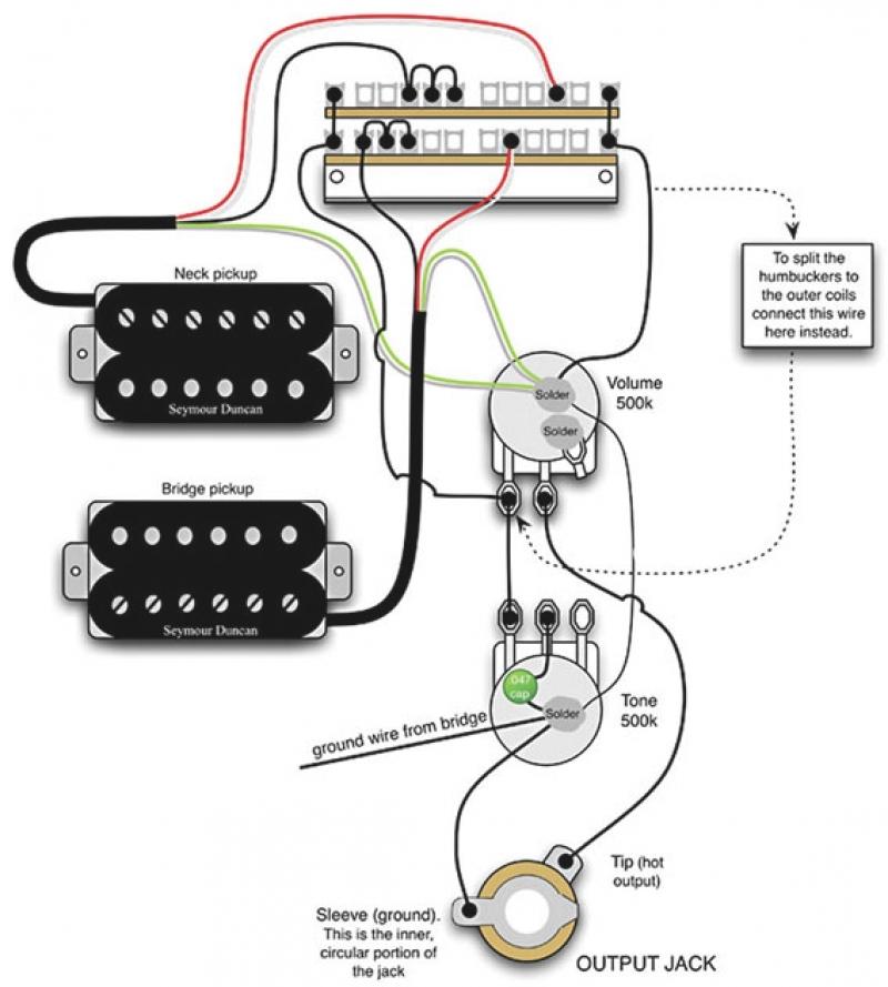 Wyz6027kw-h Wiring Diagram