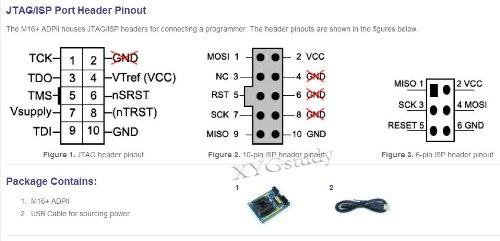 X Y G Wiring Diagram
