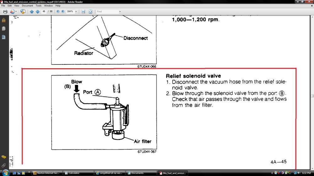 medium resolution of warn xd9000 wiring diagram