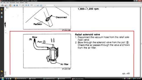 small resolution of warn xd9000 wiring diagram