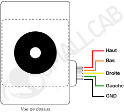 Xin Mo Wiring Diagram
