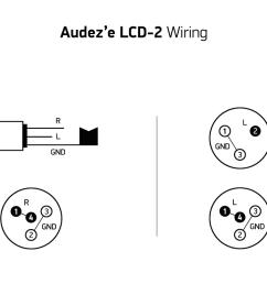 xlr male wiring diagram [ 1575 x 739 Pixel ]