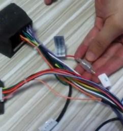 wiring diagram 9003 [ 1280 x 720 Pixel ]