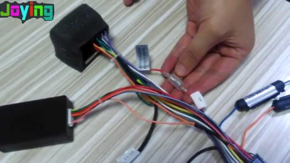 medium resolution of wiring diagram 9003