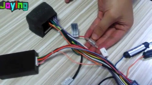small resolution of wiring diagram 9003