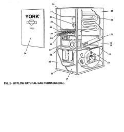 number on york york model h2rd036s06b wiring diagram on york ac diagram york sunline diagrams york furnace  [ 1648 x 2338 Pixel ]