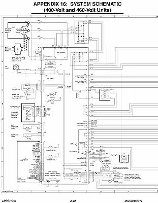 Zeny Plasma Cutter Wiring Diagram
