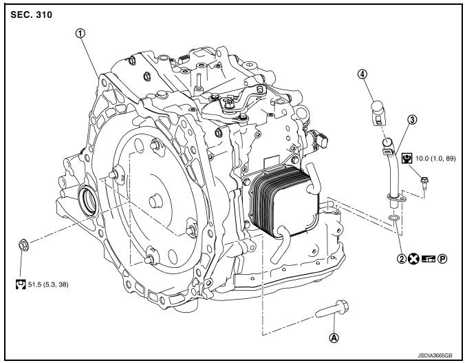 [DIAGRAM] Nissan Versa 2017 User Wiring Diagram FULL