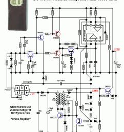 zstar 110cc atv wiring diagram [ 900 x 1100 Pixel ]