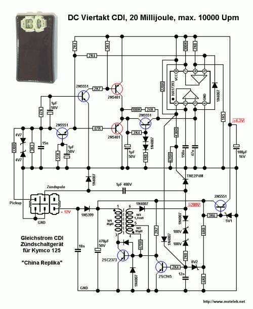 small resolution of zstar 110cc atv wiring diagram