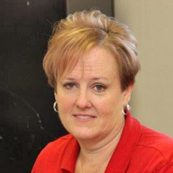 Karen Hoehn - Manager, Administration and Accounting | Schemel Companies, Inc.