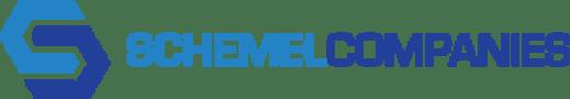 Schemel Companies