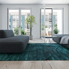 How To Clean Big Living Room Rugs Traditional Designs Pictures Rug Cleaning Service Duluth Two Harbors Mn Schemmer S Of All Shapes And Sizes