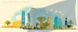Schengen Visa for Saudi Passport Holders And Nationals