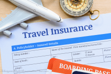 Schengen Travel Insurance for Belgium Visa Application Process