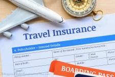 Schengen Travel Insurance for Belgium Visa Application Process