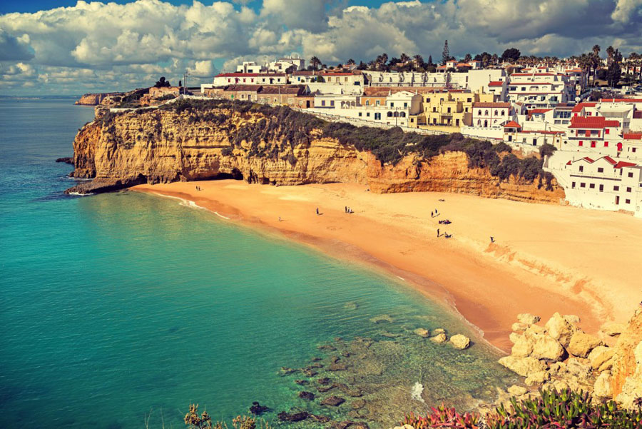 Top 10 Cities to Visit in Portugal Faro
