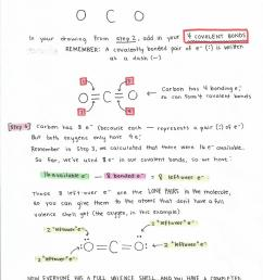 an alternative method for drawing lewis dot structures for covalent bonds page 1  [ 1700 x 2338 Pixel ]