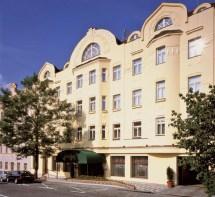 Gastronomie Hotels Schepers International