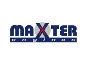 Maxter Schepers Racing Heusden/Zolder