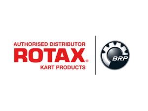 Rotax Schepers Racing Heusden/Zolder