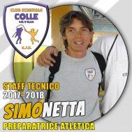 Simonetta Allegrini