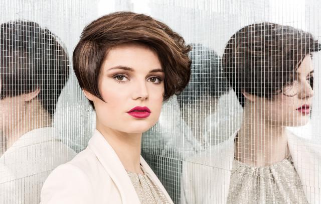 Tamara El MohaselOttenheim  Hairstylistin aus