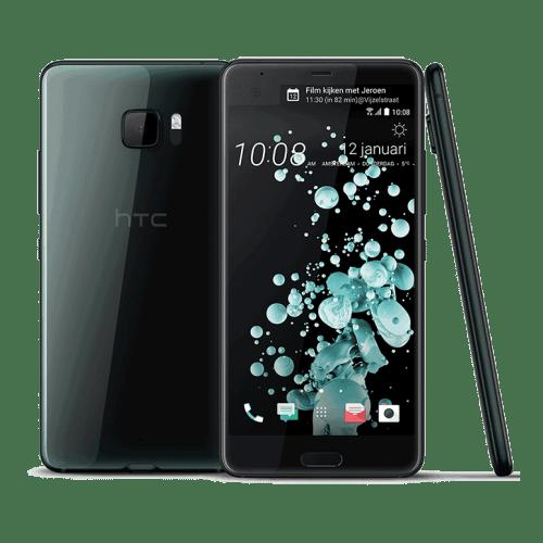 HTC U Ultra Reparatie
