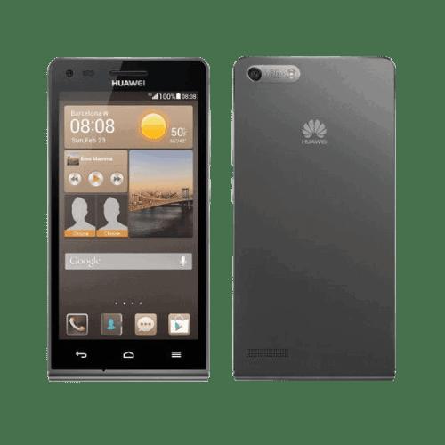Huawei Ascend G6 Reparatie