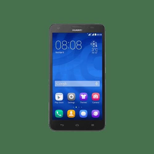 Huawei Ascend G750 Reparatie