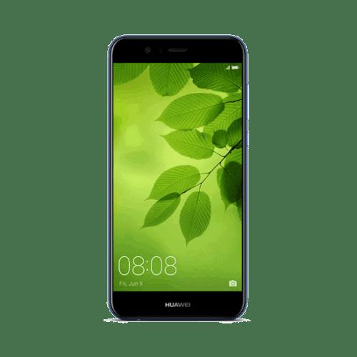 Huawei Nova 2 Plus Reparatie