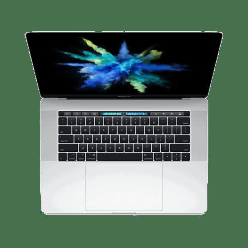 Macbook Pro Retina 13 Inch A1706 Reparatie