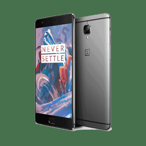 OnePlus 3 Reparatie