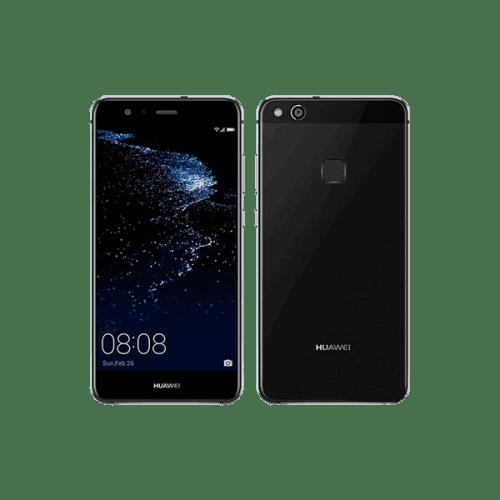 Huawei Ascend P10 Lite Reparatie