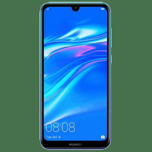 Huawei Y7 2019 Reparatie