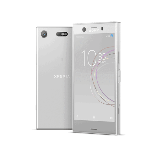 Sony Xperia X Compact Reparatie