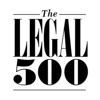 Legal500.png
