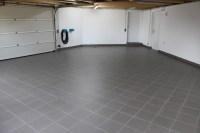 Garage Fliesen Kosten. garagenbeschichten vor nachteile ...