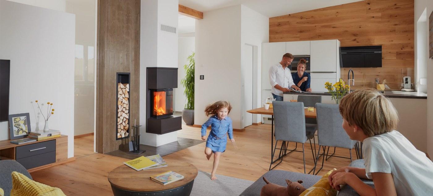 schiedel schornstein preisliste 2018 schiedel kamin zuluft. Black Bedroom Furniture Sets. Home Design Ideas